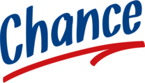 Chance 2019 – Die Bildungs-, Job- und Gründermesse für Mitteldeutschland