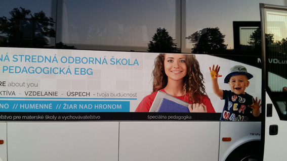 Teambildende Fahrt nach Zavadka nad Hronom (SK)
