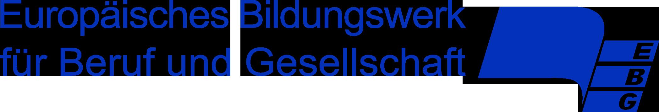 Europäisches Bildungswerk für Beruf und Gesellschaft