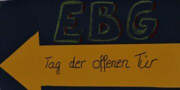 Tag der offenen Tür im Fach- und Berufsfachschulzentrum Magdeburg